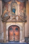 sv. Marija